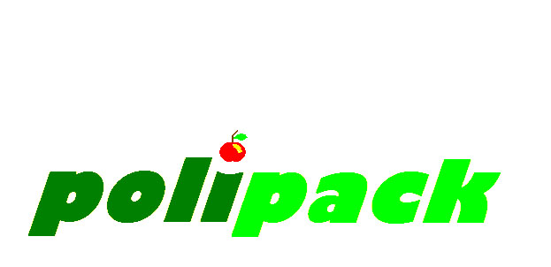 Description : Description : Description : Description : Description :http://www.polipack.fr/LOGO.jpg